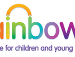 The Rainbows Christmas Concert with ECMVC and Sonara Singers